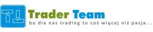 Trader Team