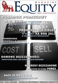 Equity07-cover-sidebar.jpg