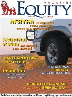 Equity-Magazine-08-sidebar.jpg