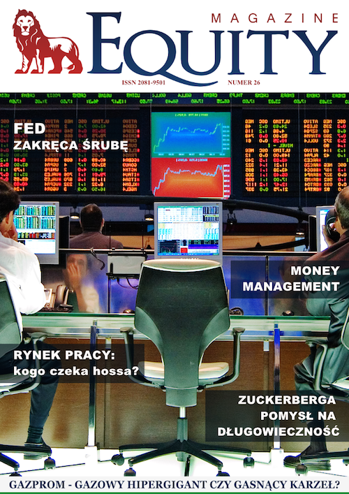 Equity_26_cover_sidebar3.png