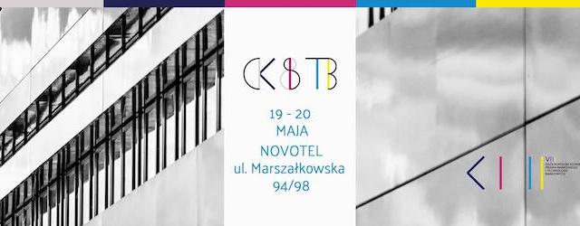 VIII Ogólnopolski Kongres Prawa Bankowego i Technologii Bankowych