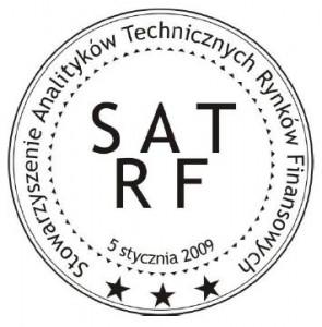 SATRF