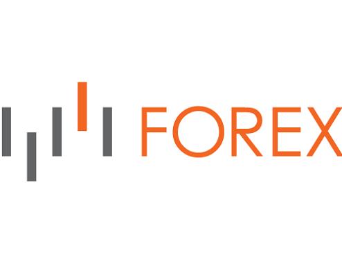 Animatorzy rynku forex