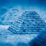 Piramidowanie pozycji – sposób na maksymalizację zysków