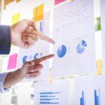 Kiedy kupować akcje? – poradnik nie dla początkujących