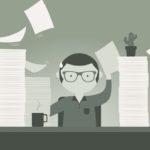 CFA – kiedy warto brać udział w programie