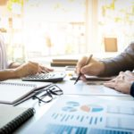 Jak zdać CFA level 1 – poradnik praktyka
