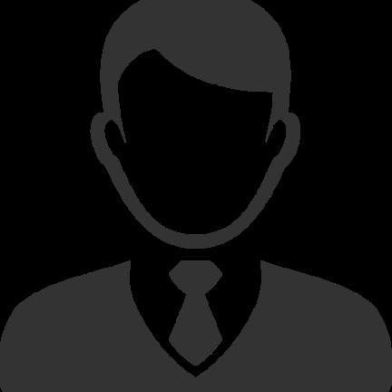 default-avatar_man