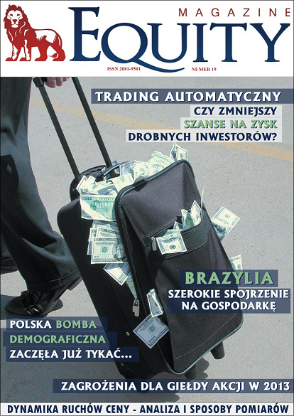 Sr forex trading jerzy kozak