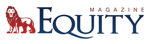 Equity Magazine