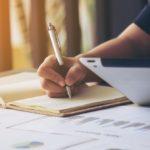 Metascenariusz rynkowy – czy i jak go budować