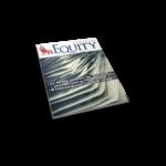 Equity Magazine 40