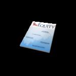 Equity Magazine 41