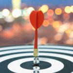 Potęga eliminacji – zasada, która uczyniła Buffetta bogatym
