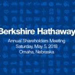 Spotkanie akcjonariuszy Berkshire, czyli trzydniowy Woodstock świata finansów