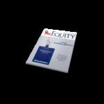 Equity Magazine 42