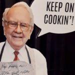 Warren Buffett – 5 nieznanych faktów o wyroczni z Omaha