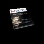 Equity Magazine 43