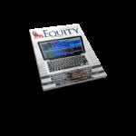 Equity Magazine 44