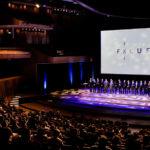 Invest Cuffs 2019 w Krakowie – czy warto wziąć udział?