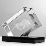 Herosi Rynku Kapitałowego 2019  - nowe kategorie i nominacja dla Equity Magazine