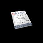 Equity Magazine 45