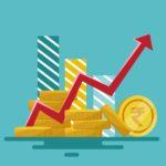 Jak analizować zysk? Wiele podejść do ważnego tematu