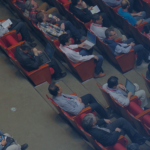 """Spotkajmy się na konferencji edukacyjnej """"Inwestowanie długoterminowe na GPW"""""""