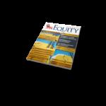 Equity Magazine 46