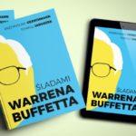 Ebook czy papier? Nowy format książki Śladami Warrena Buffetta