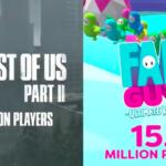 Na czym zarabiają twórcy gier [Gamedev Inwestor]