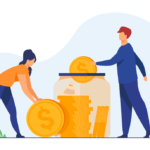 IKE i IKZE – narzędzia do budowania emerytury na rynku kapitałowym