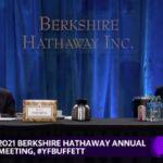 Warren Buffett odpowiada na pytania - 7 ważnych punktów
